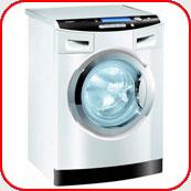 Установка стиральных машин в Кирове, подключение стиральной машины в г.Киров